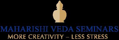 Logo_Maharishi_VS_englisch