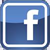 logo-facebook-01