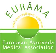 logo_eurama
