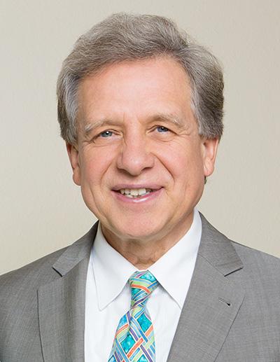 Lothar Pirc