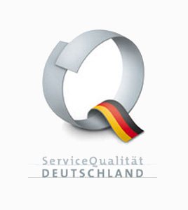 SQD-Logo-neu Kopie