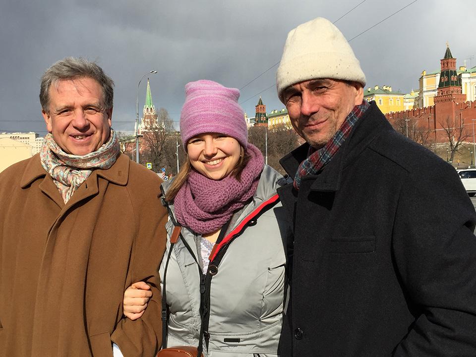 Lili,Igor,Lothar,Moskau_web