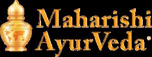 IMAVF, logo