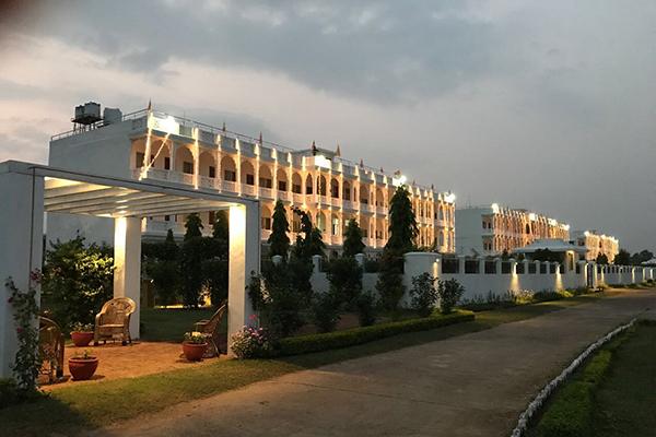 brahmasthan-indien-04