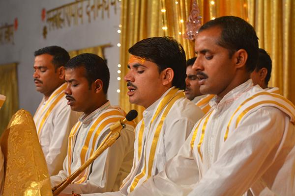 brahmasthan-indien-09