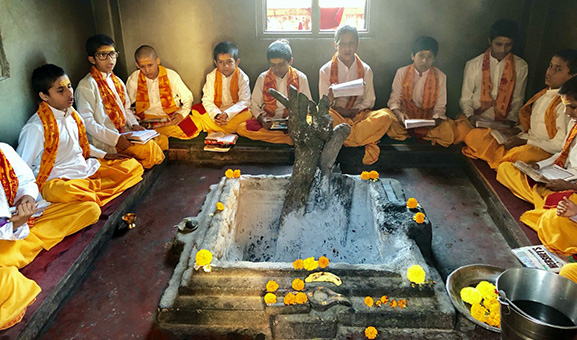 Nepal_Dez_2018_02
