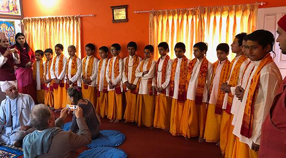Nepal_Dez_2018_06_A