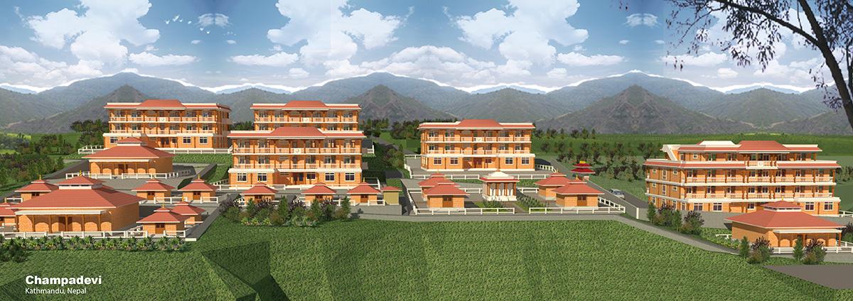 Nepal_Dez_2018_Bauprojekt_02_1200