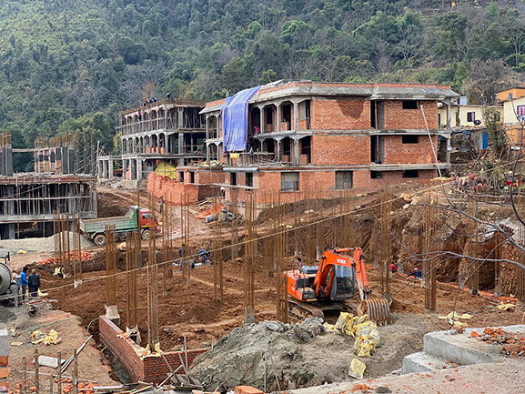 Nepal_Dez_2018_Bauprojekt_03