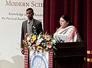 Presidentin_Nepal_Conference_300