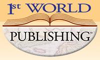 1st World Publishing