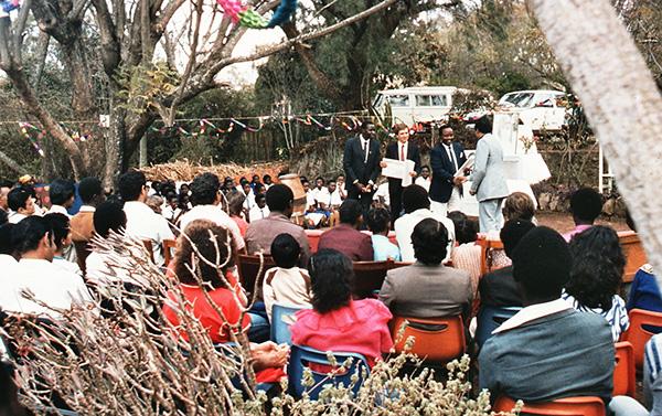 1984-in-Kenia