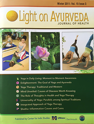 Cover_Light _on_Ayurveda_72