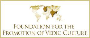 Logo_Stiftung_englisch