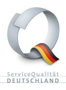 Logo_SQD_mit_SZ-e1530520445534