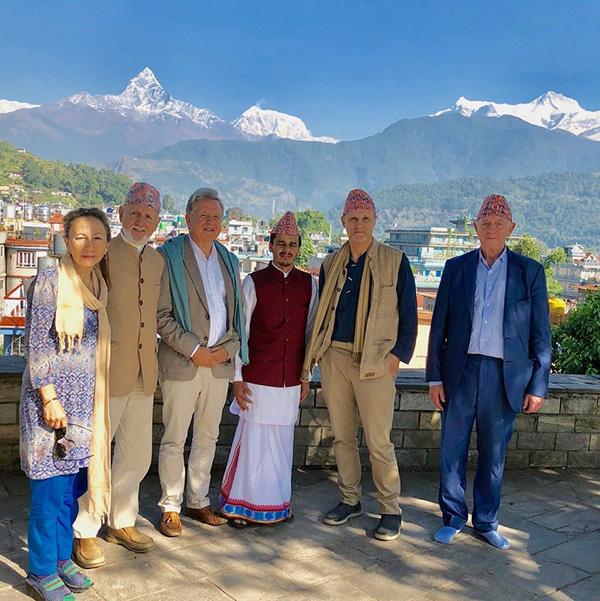 Nepal_2018_Raja_Kingsly_Lothar_etc_A